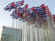 Cuba và Hàn Quốc ký bản ghi nhớ về tạo thuận lợi hóa thương mại song phương