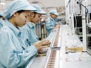 Nhà đầu tư Nhật: Vẫn đặt niềm tin vào Việt Nam