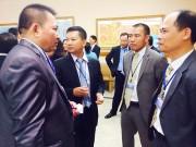 Nhịp cầu đầu tư EU - Việt Nam (Bài I)