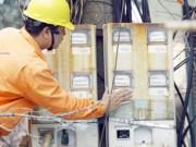Sớm đưa các nhà máy điện mới tham gia thị trường điện cạnh tranh