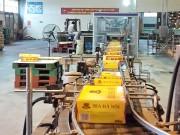 Ngành Công Thương Nghệ An: Công nghiệp chế biến phát huy lợi thế