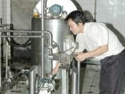 Phát triển, ứng dụng công nghệ sinh học trong công nghiệp chế biến: Nhiều mục tiêu mới