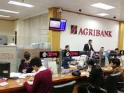 """Agribank triển khai huy động tiết kiệm dự thưởng """"Mừng Xuân Ất Mùi – Niềm vui nhân đôi"""""""