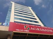 Agribank 2014: Góp phần vào thành công chung của ngành Ngân hàng