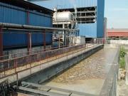 Bình Định: Hệ thống xử lý nước thải tập trung KCN Phú Tài phát huy hiệu quả