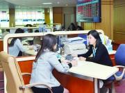Thị trường trái phiếu Chính phủ - Cải thiện uy tín và  độ tín nhiệm Việt Nam