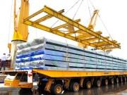 Quy định mới về nhập khẩu thiết bị y tế vào Ả-rập Xê-út