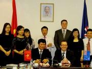 Việt Nam - New Zealand: Nhiều dư địa mở rộng hợp tác