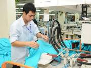 Hà Nội: Hỗ trợ sản phẩm công nghiệp chủ lực