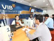 ADB vinh danh ngân hàng Việt Nam về tài trợ thương mại