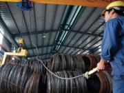 TP. Hồ Chí Minh: Doanh nghiệp giải thể, ngưng hoạt động giảm 7,5%