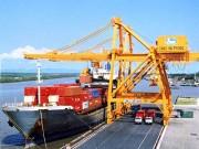 Xung quanh lô hàng nhập khẩu của doanh nghiệp bị ách tắc tại cảng Hải Phòng - Cần làm rõ hành vi của cán bộ hải quan