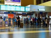 Xã hội hóa đầu tư cảng hàng không - Vấn đề cấp thiết
