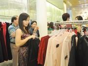 Hà Nội: Phát triển ngành công nghiệp thời trang trong xu thế hội nhập