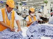 Việt Nam gia nhập TPP: Doanh nghiệp nội ủng hộ mạnh hơn khối FDI