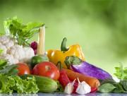 Tình hình xuất khẩu rau quả sang các nước Hội đồng hợp tác vùng Vịnh (GCC)