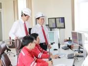 Công ty CP Điện lực dầu khí Nhơn Trạch 2: Thực hiện sứ mệnh bảo đảm an ninh năng lượng quốc gia