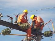 EVNNPC đảm bảo cấp điện an toàn, ổn định trong dịp lễ Giỗ Tổ Hùng Vương, 30/4 và 1/5