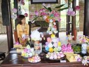 Festival Nghề truyền thống Huế 2015: Tôn vinh làng nghề Việt