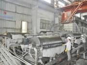 Công ty Mỏ tuyển đồng Sin Quyền: Khai thác 340 ngàn tấn quặng trong quý I