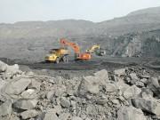 Đẩy nhanh tiến độ nghiên cứu, khai thác bể than sông Hồng
