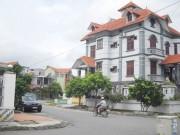 Dự án khu dân cư Thanh Toàn: Người dân mong sớm có sổ đỏ