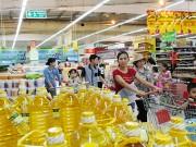 """Cuộc vận động """"Người Việt Nam ưu tiên dùng hàng Việt Nam"""": Công đoàn tích cực vào cuộc"""
