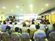 Nhịp cầu kinh tế hữu nghị EU - Việt Nam (Bài 1)