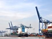 Nhịp cầu kinh tế hữu nghị EU - Việt Nam (Bài 2)