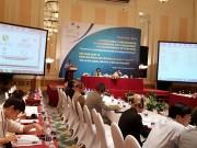 Đánh giá rủi ro môi trường và quản lý PCB/POP tại Việt Nam