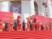 Quảng Ninh: Ưu tiên dự án cho các nhà đầu tư chiến lược