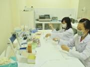 Đẩy mạnh ứng dụng công nghệ hạt nhân