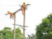 Đảng bộ Công ty Điện lực Quảng Trị: Phát huy tốt vai trò lãnh đạo