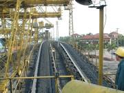 Công ty CP Tư vấn đầu tư mỏ và công nghiệp – Vinacomin: Tiếp tục khẳng định vị trí dẫn đầu