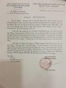 Công ty TNHH Citygas Miền Bắc (Hải Phòng): Không tuân thủ pháp luật về lao động?