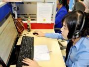 EVNHCM: Đưa công nghệ hiện đại vào quản lý kinh doanh và chăm sóc khách hàng