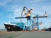 Khu vực FDI: Điểm sáng là xuất khẩu và giải ngân