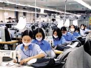 """Hội nhập & FTA: Nhiều doanh nghiệp vẫn """"4 chưa"""""""