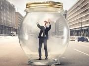 Bẫy tài chính - Bài học đắt giá