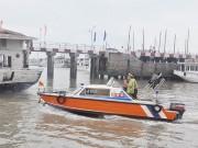 Quảng Ninh quyết liệt chống buôn lậu cuối năm