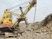 Nhiều giải pháp gỡ khó trong khai thác than