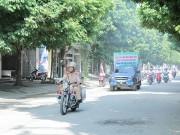Điện lực Lào Cai: Thực thi nhiều giải pháp hiệu quả