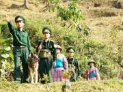 Bộ đội Biên phòng: Giữ vai trò chủ công trong phòng chống buôn lậu