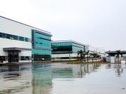 Hải Phòng: Đột phá tăng trưởng vốn FDI
