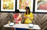 Starbucks giới thiệu chương trình khách hàng thân thiết tại Việt Nam