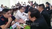 Doanh nghiệp Philippines tìm kiếm cơ hội kinh doanh tại Việt Nam