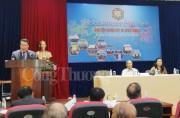 Chung tay hoàn thiện hệ thống quản lý chất lượng Việt Nam