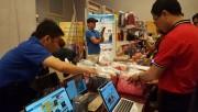 """Hơn 300 chủ doanh nghiệp tìm kiếm cơ hội kinh doanh tại """"Networking Like A Pro"""""""