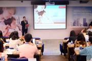 """Prudential Việt Nam tìm được khách hàng may mắn trúng thưởng """"Bảo vệ yêu thương"""""""