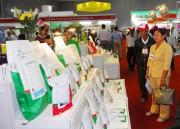 Agriculture Hub -  sự kiện thương mại lớn của ngành nông nghiệp Việt Nam